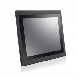 Panel Mount P-Cap Touch PC