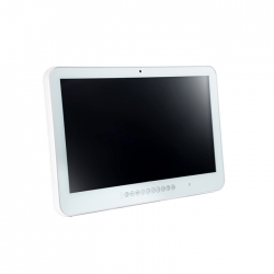 Medical All In One Panel PC