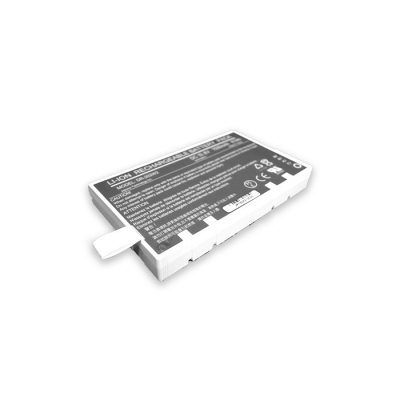 Swappable Battery DR-202W2