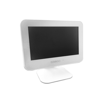 WMD-153 15 Inch Medical Grade Touch Panel Monitors