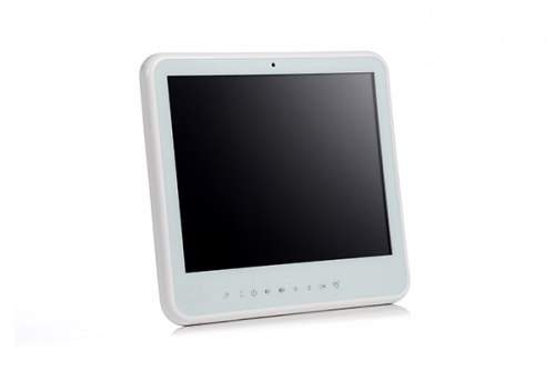 WMP-19K 19 Inch Medical AI Panel PC