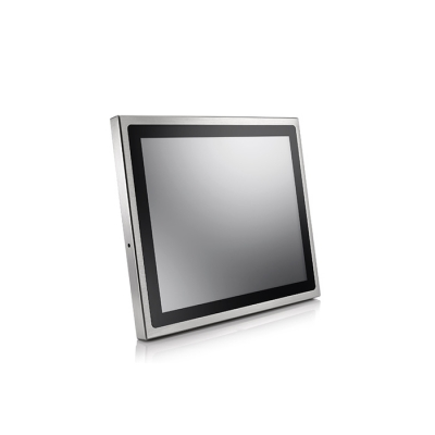 WTP-9E66 19 Inch Full IP Wide Temp Stainless Panel PC