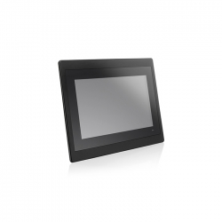 WLP-7F20 16 Inch Panel Mount P-Cap Touch PC