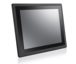 WLP-7D20 19 Inch Panel Mount P-Cap Touch PC