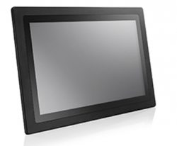 WLP-7D20 22 Inch Panel Mount P-Cap Touch PC